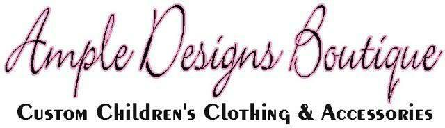 Ample Designs Boutique