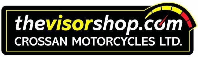 Crossan Motorcycles Ltd - Used Car Sales  Used Cars Dealer  Newry Down