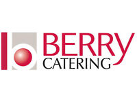 Event and Hospitality - Catering Staff