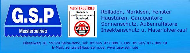 gsp_foertsch