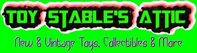 Toystable dotcom