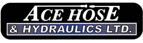 Ace Hose and Hydraulics ltd.