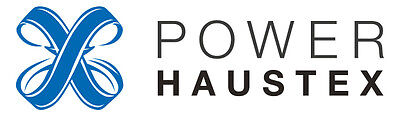 Power-Haustex