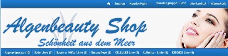 TERRES Vertriebs-Company