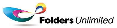 FoldersUnlimited