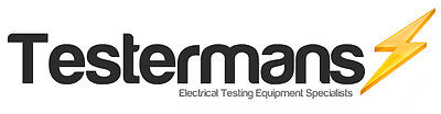 Testermans Electrical Wholesale
