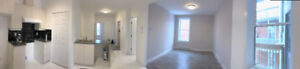 Spacious and Bright 5 1/2 (Metro Laurier)