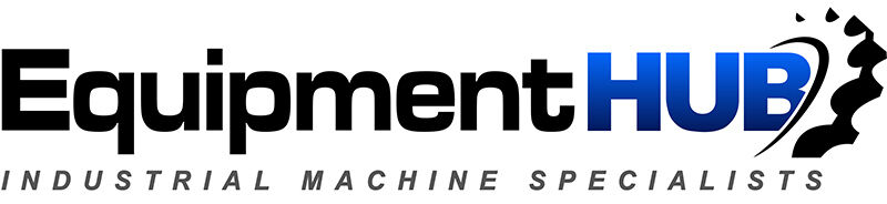 The Equipment Hub