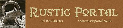 Dr Rustic