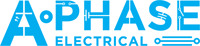 A-Phase Electrical is Medicine Hat's go to Electrical Company