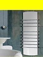 Dimplex LT Premium Designer Towel Rails. half rrp.