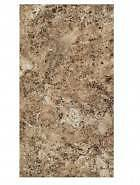 WALL AND FLOOR TILES Malaga Swan Area Preview