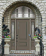 entry door toronto| entry door scarborogh| aluminum door| window