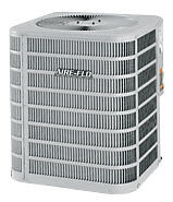 A HOT AIR CONDITIONER DEALS!!!!!FOR COOL SUMMER.