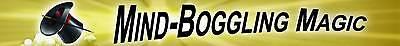 mind_boggling_magic