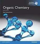 Organic Chemistry Global Edition 9781292160344