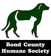 Bond County Humane Society