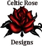 Celtic Rose Designs
