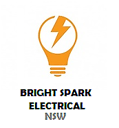 Bright Spark Electrical N.S.W