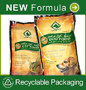 Whole Life Dog Food - Free Delivery