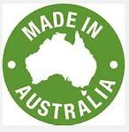 Cushion Covers Australia