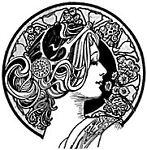 Lady Anne Vintage
