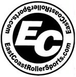 East Coast Roller Sports