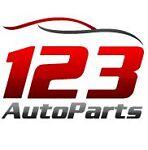 123autoparts-1