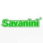 savanini-store