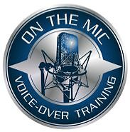 MARCH 2016 Voice-over Classes at OTM
