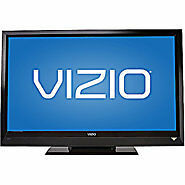 Vizio-32-E321VL-720P-60Hz-100-000-1-Flat-Panel-LCD-HDTV-TV-FREE-S-H-NEW