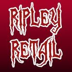 ripley_retail