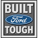 Ford OE Powerstroke Superstore