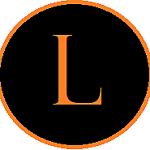 Lew's Flooring  (02)97272000