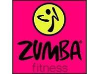 **ZUMBA Dance Fitness Classes In Bristol** BS3 Southville Ashton Bedminster