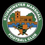 Successful Stur Marshall Under 11's are looking for 2 players for 2017/18 season.