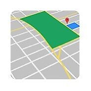 House for sale? Virtual Property Tours • Google Street View