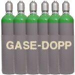 gase-dopp.de Gase und Technik Shop