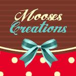 MoosesCreations