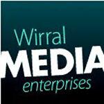 Wirral Media Enterprises