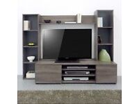 TV Stand/Entertainment Centre