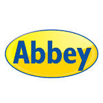 Abbey Hardware
