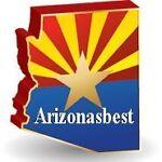 Arizonasbest Sports & Collectibles