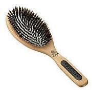 Natural Hair Brush