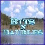 Blue Skies Bits-n-Baubles