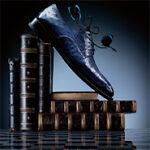 Footwear Planet
