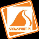 SnowSport Skis Snowboards