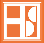 hardis_aus
