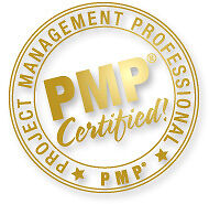 PMP Certification Guaranteed