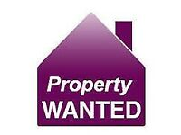 WANTED!!! 2 BED PROPERTY TO RENT